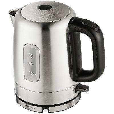 AmazonBasics electric kettle