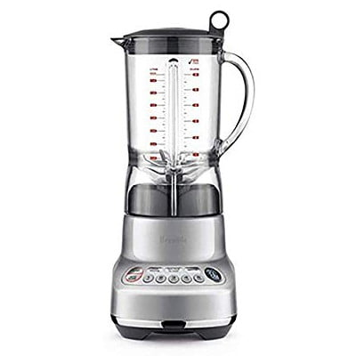 Breville bbl620 Fresh and Furious