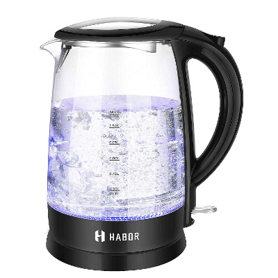 Habor 113 Electric Kettle