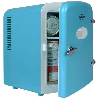 Koolatron Retro Personal Cooler